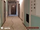 ЖК Дом на 14-й Линии - ход строительства, фото 35, Апрель 2019