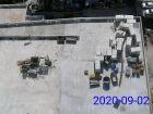 ЖК Новая Тверская - ход строительства, фото 25, Сентябрь 2020