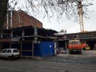 ЖК Дом на 17-й Линии, 3 - ход строительства, фото 45, Апрель 2019