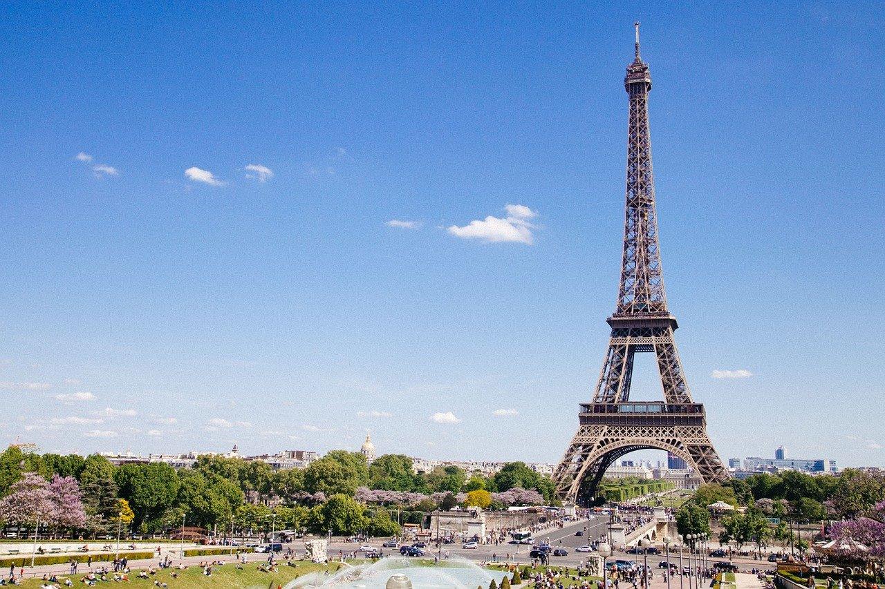 Минстрой РФ предложил Франции вкладывать деньги в развитие российский городов