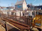 ЖК Онегин - ход строительства, фото 59, Март 2020