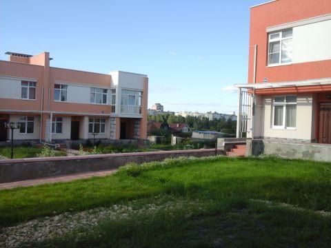 Дом Тип 1 в КП Каштановый дворик - фото 7