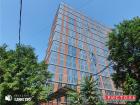 ЖК Бристоль - ход строительства, фото 35, Июль 2020
