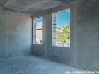 Дом премиум-класса Коллекция - ход строительства, фото 35, Июнь 2020