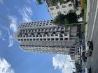 ЖК С видом на Небо! - ход строительства, фото 4, Июль 2021