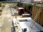 ЖК Бояр Палас - ход строительства, фото 32, Июнь 2011