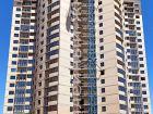 ЖК Юбилейный - ход строительства, фото 52, Август 2020