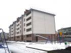 ЖК Дом на Нижегородской - ход строительства, фото 3, Март 2020
