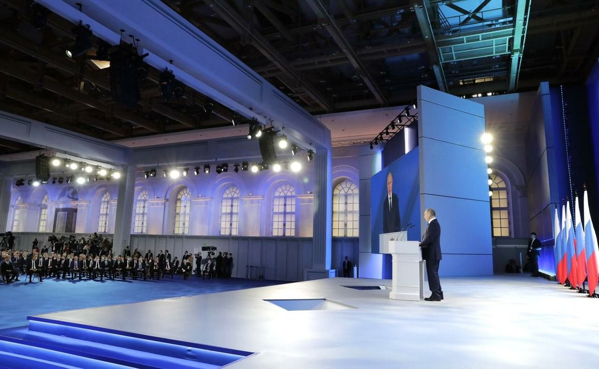 Самарская область может претендовать на получение инфраструктурных кредитов