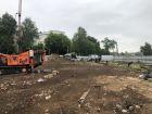 Клубный дом на Ярославской - ход строительства, фото 65, Июль 2020