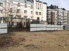 Клубный дом на Ярославской - ход строительства, фото 80, Май 2020