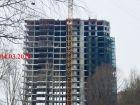 ЖК Гелиос - ход строительства, фото 11, Март 2020