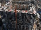 ЖК Сказка - ход строительства, фото 7, Апрель 2021