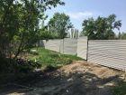 ЖК Новиков - ход строительства, фото 103, Май 2019