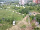 Ход строительства дома № 2 в ЖК Корица - фото 12, Август 2021