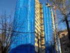 Ход строительства дома № 5 в ЖК Караваиха - фото 20, Ноябрь 2016