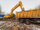 ЖК Каскад на Сусловой - ход строительства, фото 97, Февраль 2019