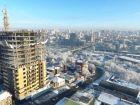 ЖК Вершина - ход строительства, фото 124, Январь 2019
