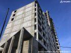 ЖК На Высоте - ход строительства, фото 118, Ноябрь 2020