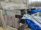 Ход строительства дома № 67 в ЖК Рубин - фото 95, Март 2015
