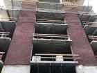 ЖК Бристоль - ход строительства, фото 174, Март 2018