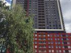 ЖК На Высоте - ход строительства, фото 50, Июнь 2021