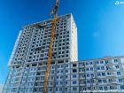 ЖК На Высоте - ход строительства, фото 36, Март 2021