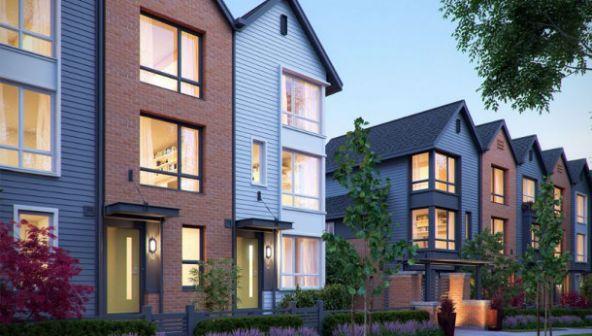Каким будет спрос на малоэтажное жилье в 2017 году?