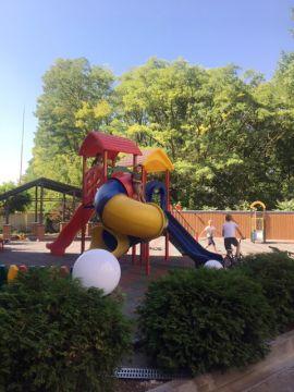ЖК Измаильский парк - фото 11