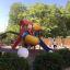 ЖК Измаильский парк - превью 11