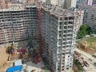 ЖК Сказка - ход строительства, фото 83, Май 2020
