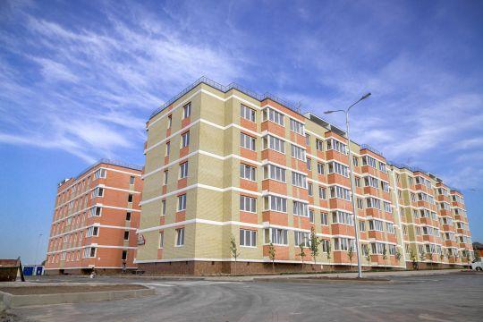 ЖК Западная резиденция - фото 7