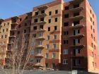 Жилой дом по ул. Львовская, 33а - ход строительства, фото 18, Апрель 2020