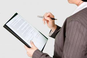 Могут ли супруги разделить недвижимость по долям без брачного договора?