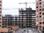 Ход строительства дома № 6 в ЖК Звездный - фото 64, Декабрь 2018