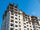Ход строительства дома № 18 в ЖК Город времени - фото 77, Сентябрь 2019