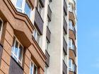 ЖК Каскад на Куйбышева - ход строительства, фото 81, Июнь 2019
