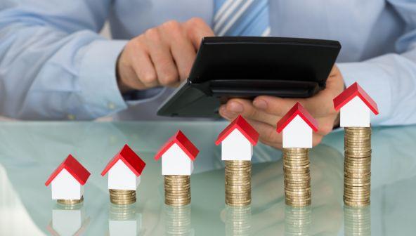 Как уменьшить сумму налога от продажи квартиры?