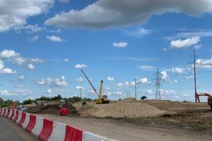 Какие дороги построят и отремонтируют в Нижегородской области в 2021 году