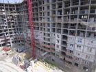 ЖК Сказка - ход строительства, фото 24, Апрель 2020