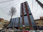 ЖК Бристоль - ход строительства, фото 1, Март 2021