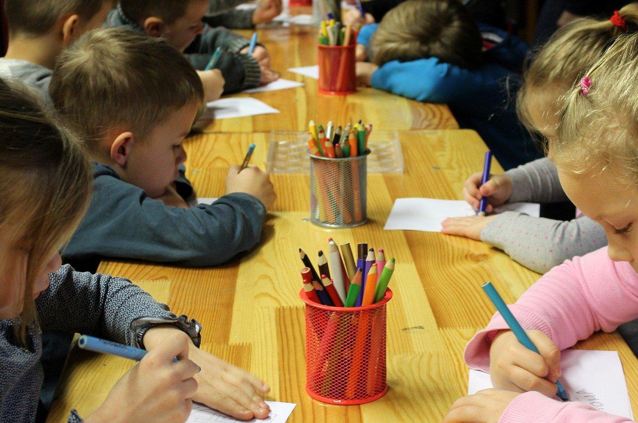 Открытие детского сада в Ягодном запланировано на 1 сентября 2021 года