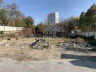 ЖК Гранд Панорама - ход строительства, фото 84, Ноябрь 2019