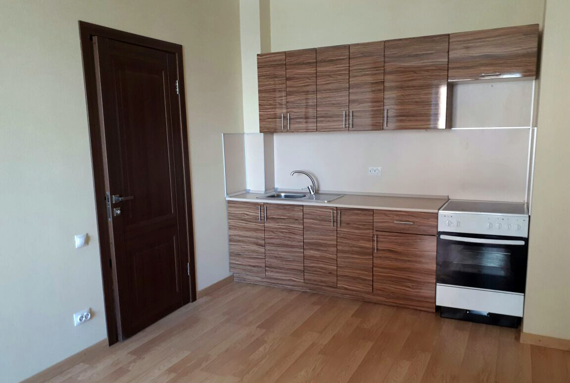 «Однушка» или «студия»: какую малогабаритную квартиру лучше выбрать? - фото 1