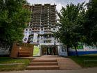 ЖК Сказка - ход строительства, фото 19, Июнь 2020