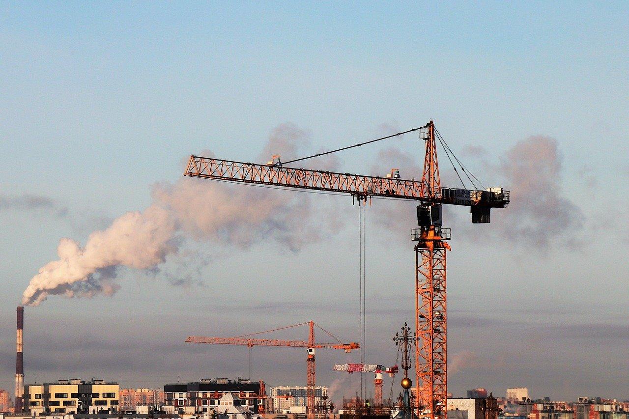 В Самарской области определены 6 территорий комплексного развития