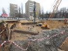 ЖД Камертон - ход строительства, фото 15, Март 2020