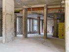 ЖК На Высоте - ход строительства, фото 38, Июль 2021