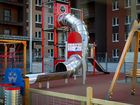 ЖК Каскад на Ленина - ход строительства, фото 175, Сентябрь 2020