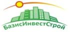 ООО «БазисИнвестСтрой»